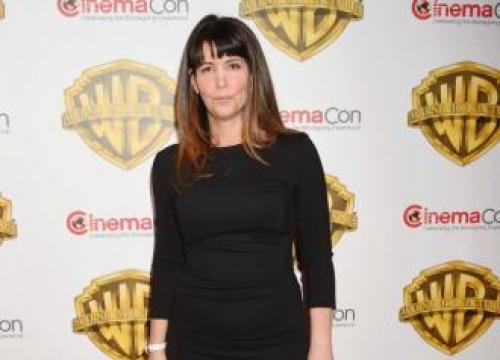 Patty Jenkins Is Already Working On Wonder Woman 2