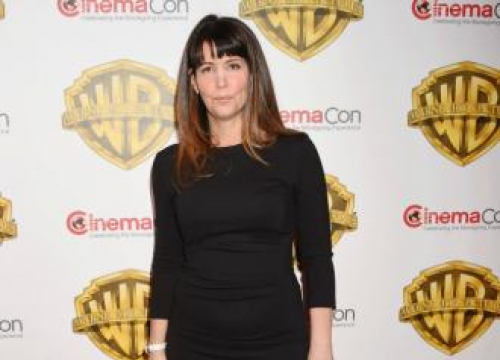 Patty Jenkins Is Very Excited About Dc Future