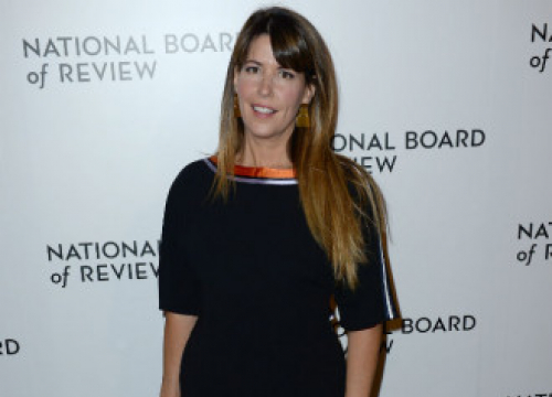 Patty Jenkins Opens Up On Wonder Woman Spin-off