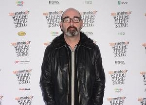 Oasis Star Bonehead Is Just Waiting For The Call To Reform The Band