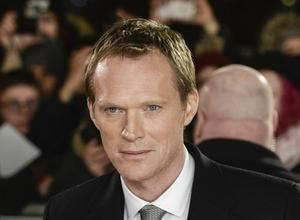 "The Vision Actor Paul Bettany Claims 'The Avengers: Age of Ultron' Is ""Biggest Thing Marvel Has Ever Done"""