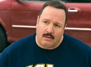 Paul Blart: Mall Cop 2 Trailer
