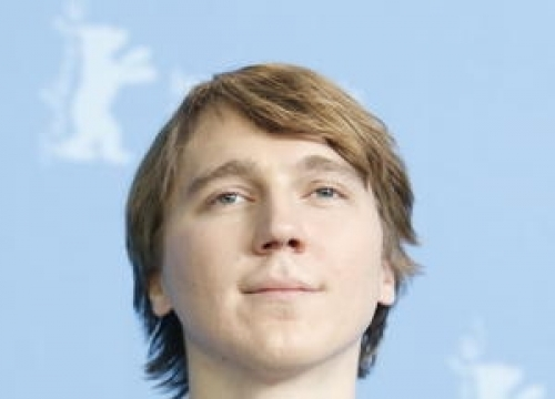 Paul Dano's Brian Wilson Weight Gain Shocked Biopic Director