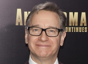 Paul Feig On Writing And Directing Movie Parts For Women