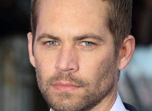 'Furious 7' Premieres At SXSW Festival To Cheers For Paul Walker