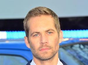 One Year Later, Paul Walker's Family And Friends Pay Tribute To The Late Actor