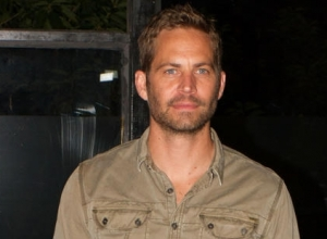 Paul Walker's Teenage Daughter Shares Heartbreaking Throwback Photo On Father's Day