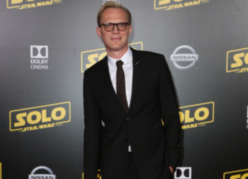 Paul Bettany Wants To Play Star Wars Character Dryden Vos Once Again