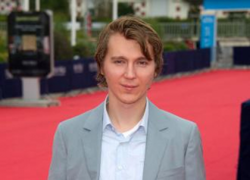 Paul Dano To Play Riddler In The Batman