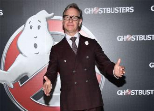 Paul Feig Would Make Another Ghostbusters Film