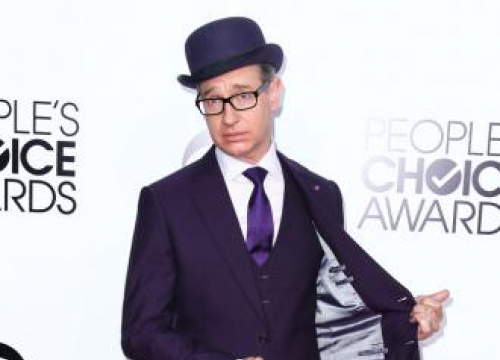 Paul Feig Blames Us Presidential Election For Ghostbusters Flop