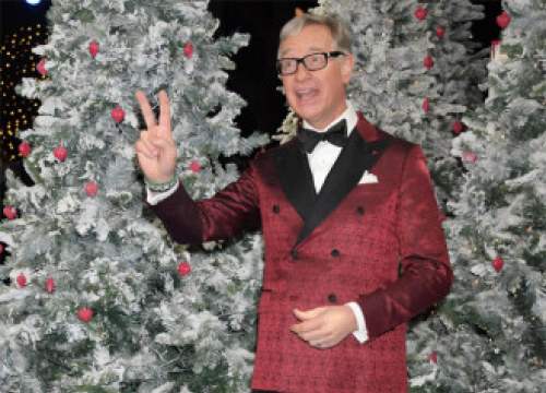 Paul Feig: Melissa Mccarthy Was A Last Minute Bridemaids Casting