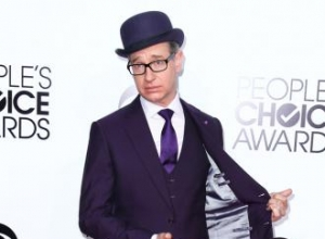Paul Feig undecided on Ghostbusters theme tune