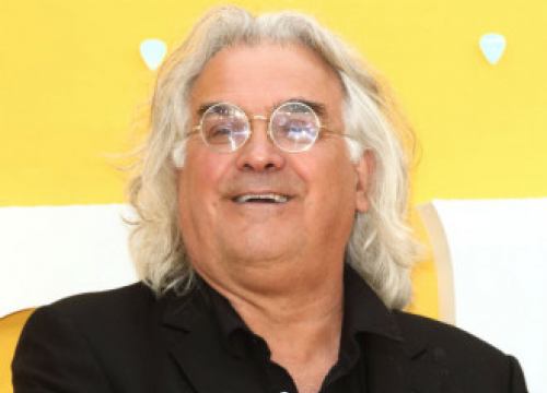 Paul Greengrass To Direct Political Thriller Night Of Camp David