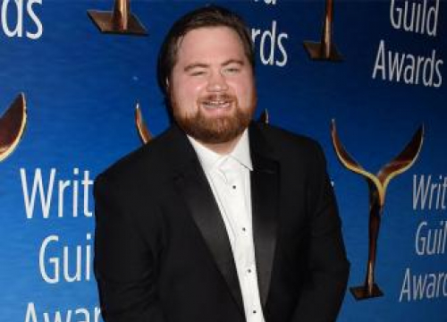Paul Walter Hauser Joins The Ballad Of Richard Jewell