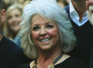 Paula Deen Can Empathize With Gay NFL Prospect Michael Sam