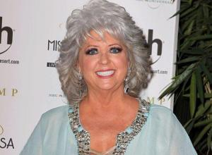 Paula Deen Wins Racism Lawsuit, But Is It All Over For The TV Chef Already?
