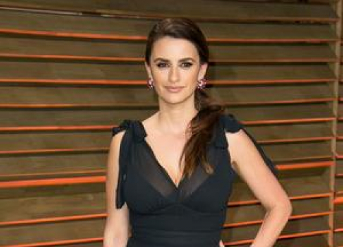 Penelope Cruz Reuniting With Director Isabel Coixet