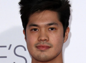 'Riverdale' To Recast Reggie As Ross Butler Leaves Role