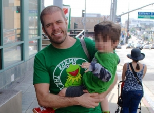 Perez Hilton Has Become A Father For The Second Time