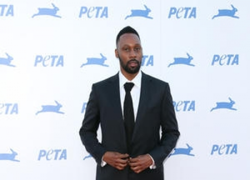 Rza Condemns President Trump'S Immigration Policy In New Track