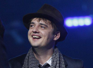 Pete Doherty Accused Of Letting His Dogs Savage A Neighbour's Cat To Death