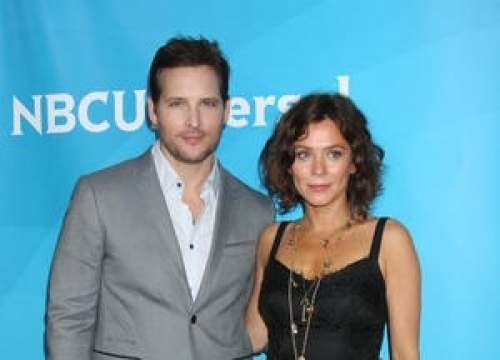 Peter Facinelli Thanks Fans After Tv Show Is Dropped