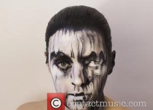 Sting & Peter Gabriel Add Tracks To Dalai Lama Birthday Album