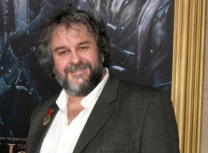 Could Peter Jackson Be About To Direct An Episode Of 'Doctor Who'?
