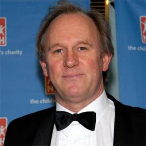 Peter Davison Suggests He Will Quit Twitter Over Controversial Doctor Who Comments