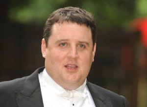 Peter Kay Reveals Last Ever Episodes Of 'Car Share' - Including A Fully Improvised Special