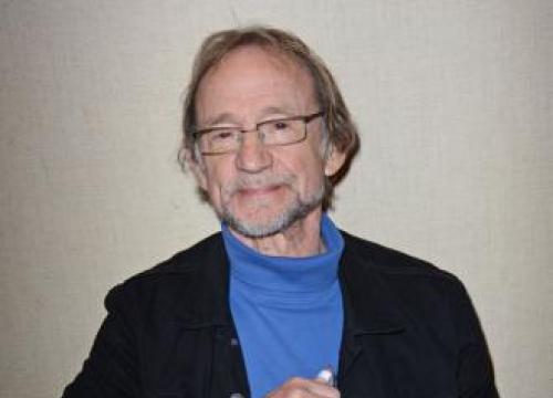 Monkees Bassist Peter Tork Dies Aged 77