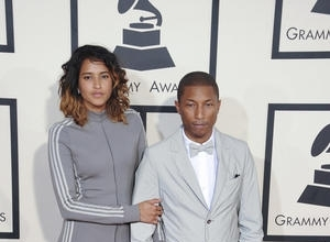 Gaye Family Looking Deeper into Pharrell's Work to Uncover Possible Plagiarism