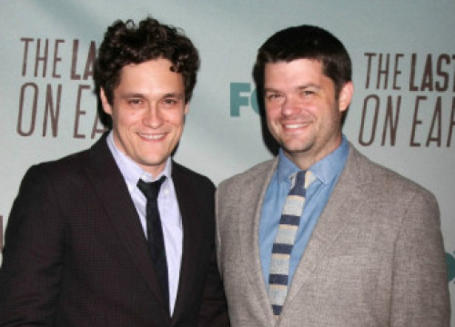 Phil Lord And Christopher Miller To Direct The Premonition: A Pandemic Story