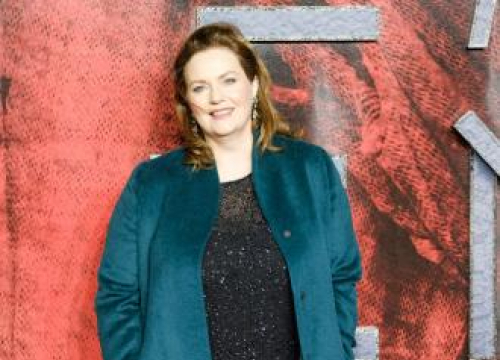 Philippa Boyens Was 'worried' Fans Wouldn't Get Mortal Engines