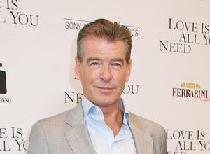 Pierce Brosnan Reckons The Time Is Right For A Black Or Gay James Bond