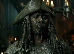 Everything You Need To Know About 'Pirates Of The Caribbean: Salazar's Revenge'