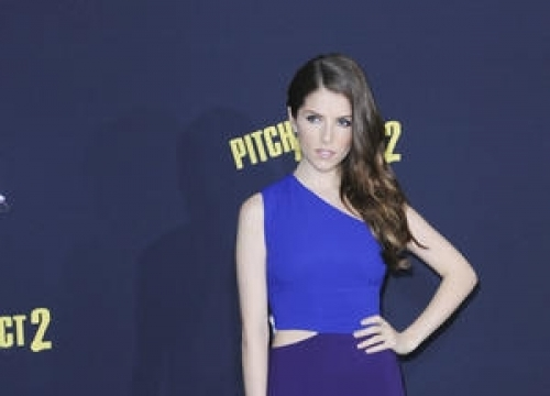 """Pitch Perfect 2"" Strikes the Right Note at the Box Office"