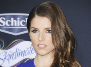 'Pitch Perfect 3' Is Coming In July 2017, As Anna Kendrick And Rebel Wilson Sign On