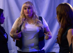 Pitch Perfect 2 - Super Bowl TV Spot Trailer