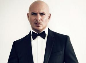 Pitbull Ft. Ne-Yo - Time Of Our Lives Video