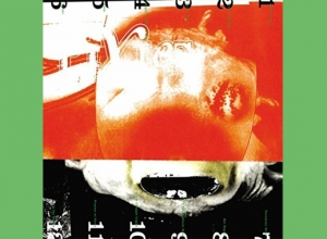 Pixies - Head Carrier Album Review