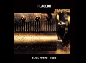 Album of the Week: The 20th anniversary of Placebo's Black Market Music