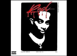 Playboi Carti - Whole Lotta Red Album Review