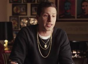 Popstar: Never Stop Never Stopping - Teaser Trailer