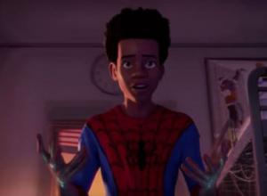 Post Malone, Swae Lee - Sunflower (Spider-Man: Into the Spider-Verse) Video
