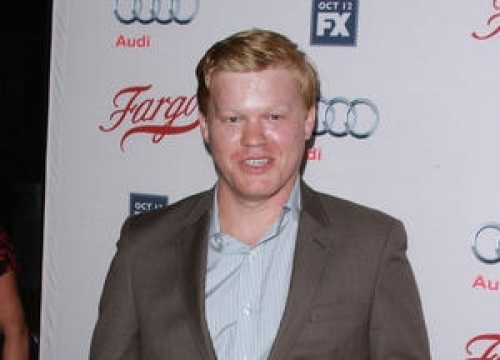 Jesse Plemons Signs On For Girlfriend Kirsten Dunst's Directorial Debut