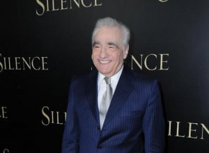 Is Martin Scorsese Behind The Forthcoming Joker Origin Story?