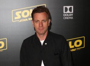 Ewan Mcgregor To Play Doctor Sleep In 'The Shining' Sequel