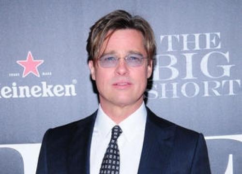 Brad Pitt And Angelina Jolie Agree To Temporary Custody Deal